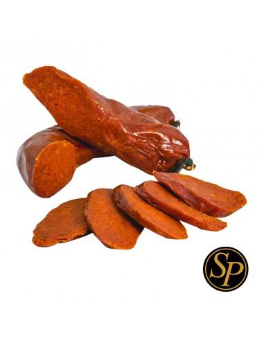 morcilla patatera dulce de cerdo ibérico barata mejor calidad premium oferta