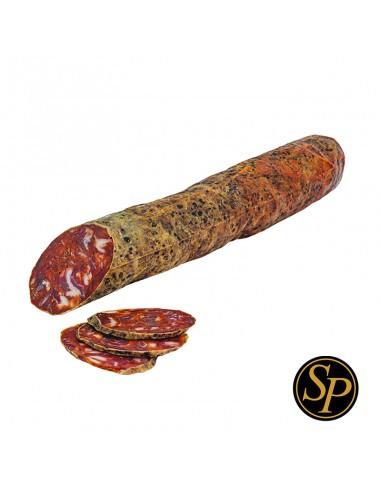 Chorizo Ibérico Cular Bellota