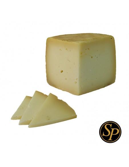 queso de cabra intenso cortado gran reserva curado de oveja oferta descuento mejor calidad selecto premium lonchas