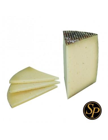 queso cortado gran reserva curado de oveja oferta descuento mejor calidad selecto premium lonchas